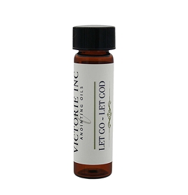 Spikenard Anointing Oil | Spiritual Meaning of Spikenard | Victorie Inc